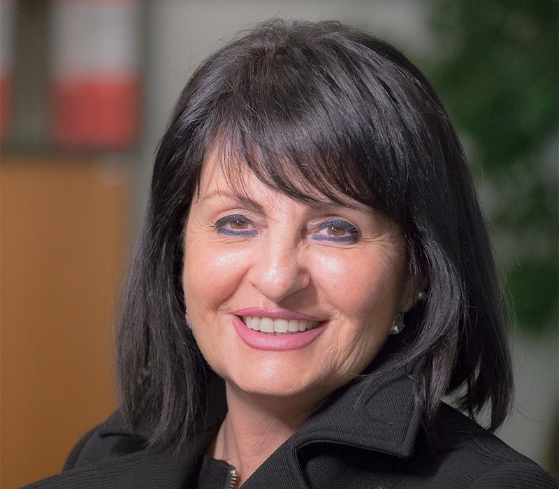 Marina Nicoletti