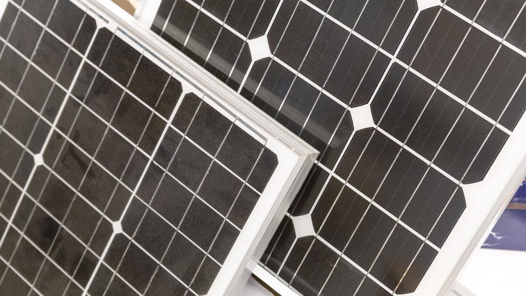 vendita assistenza pannelli fotovoltaici la gamma commerciale san salvo